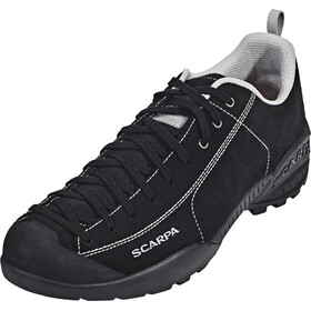 Scarpa Mojito Zapatillas, black